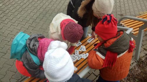 Hra v meste (5)